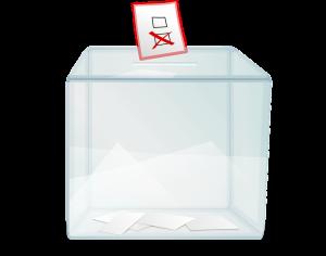 В Самарской области члены избирательной комиссии предстанут перед судом за «фальсификацию итогов голосования»