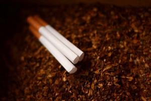 С 15 января по 31 декабря 2018 года Минфин проведет эксперимент по маркировке табачной продукции