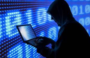 Центробанк предупредил об угрозе хакерских атак перед Новым годом