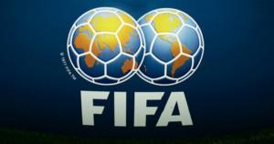 ФИФА: «Решение МОК по России не повлияет на подготовку к ЧМ-2018»