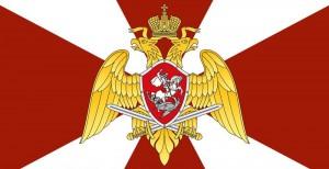 В Самаре представители Росгвардии стали лауреатами региональной общественной акции «Благородство»