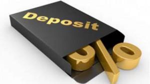 Правительство запретило госкорпорациям класть бюджетные деньги на депозит