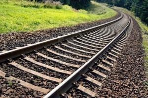 В Безенчуке поезд насмерть сбил мужчину
