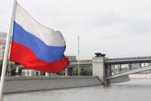 Путин пообещал не чинить препятствий российским спортсменам, которые поедут на Олимпиаду под нейтральным флагом
