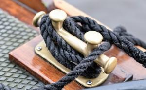 Финальные мероприятия по номинации «Лучший матрос речного флота» состоится в Самарской области