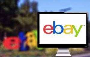 Покупать на eBay и AliExpress теперь можно только с ИНН