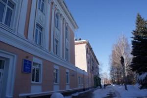 Основа «дорожной карты» по решению острых проблем подготовлена Думой Тольятти