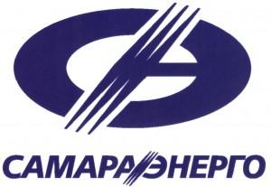 Выявлено 10 злостных неплательщиков среди предприятий ЖКХ Самарской области
