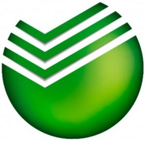 Сбербанк выступил партнером нетворкинга «Бизнес четверг»