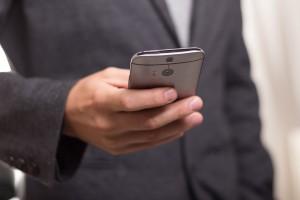 Роспотребнадзор области проведет  «горячие» линии по теме « Защита прав потребителей при пользовании услугами такси»