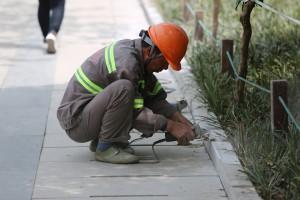 Правительство определилось с квотой на иностранных рабочих на 2018 год
