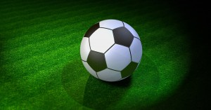 Первый официальный матч на стадионе «Самара Арена» «Крылья Советов» сыграют 7 апреля 2018 года