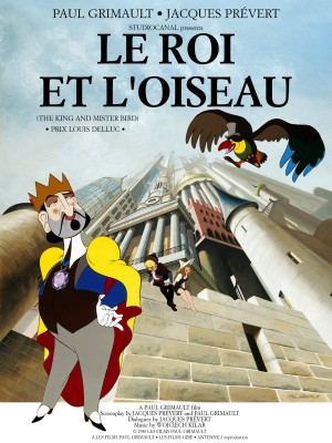 В Самаре покажут фильм на французском языке