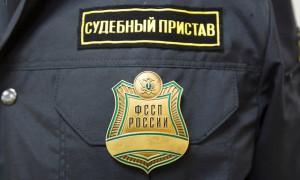 Житель Сызрани, задолжавший детям 380 тысяч рублей, пошёл в гости и лишился автомобиля