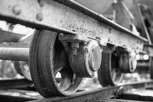 «РЖД Логистика» запускает новый контейнерный поезд из Самары в Пекин