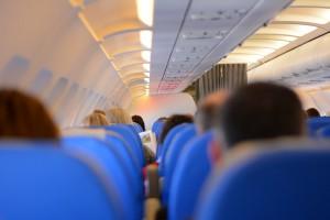 Аэропорт Курумоч впервые обслужил 2,5-миллионного пассажира
