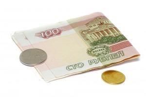 Жириновский в рамках борьбы с коррупцией предложил запретить чаевые и ввести звание «Честный чиновник»