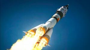 Ситуацию с пуском ракеты-носителя «Союз-2.1б» в ноябре назвали нештатной
