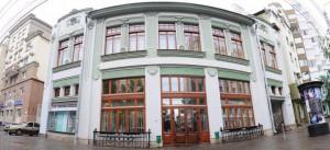 Первый муниципальный театр «Самарская площадь» отпразднует 30-летний юбилей
