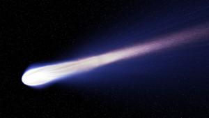 Исследователи проверят, является ли сигарообразный астероид  Оумуамуа кораблем пришельцев