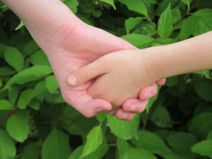 Жительница Башкортостана случайно нашла в Самаре пропавшего два года назад сына