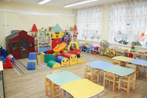 В Самаре пройдет финал конкурса «Детский сад года»