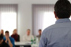 В Самаре пройдет семинар по вопросам внедрения стандарта поддержки волонтерства