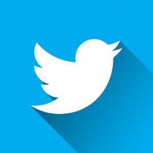 Роскомнадзор пригрозил Twitter, если из соцсети не будет удален аккаунт «Открытой России»