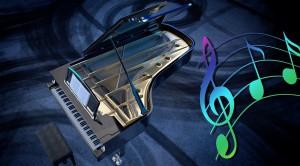 В Самарской филармонии состоится праздничный концерт «Школа нашей мечты»