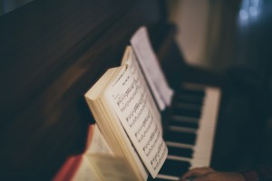 В Самаре пройдет Областной фестиваль хоров «Студенческая хоровая пирушка»