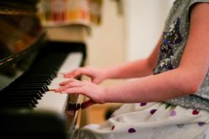 Самарская детская музыкальная школа № 4 отпразднует свой 70-летний юбилей