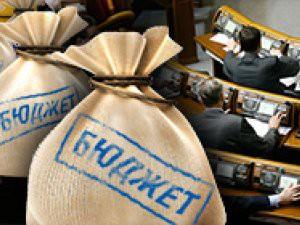 Депутаты Самарской губернской думы определили сумму, которую готовы потратить на профессиональный спорт из бюджета региона