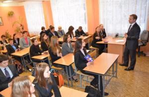 В российских школах могут ввести двенадцатый класс
