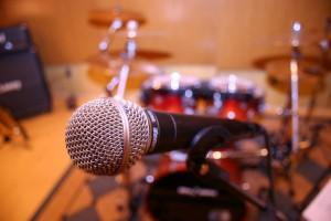 В поселке Управленческий состоится праздничный концерт, посвященный 55-летию ДК «Чайка»