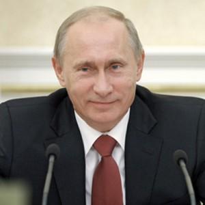 Путин предложил освободить граждан от выплат некорректно начисленных налогов на 41 млрд рублей