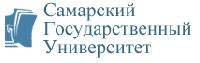Три вуза Самарской области признаны центрами инновационного, технологического и социального развития региона