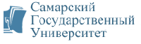 Самарский университет победил в конкурсе на право участвовать в приоритетном проекте стратегического развития России