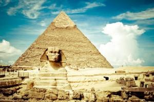 РФ готова подписать документ о возобновлении полетов с Египтом