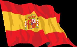 ФИФА может отстранить сборную Испании от участия в ЧМ-2018 из-за вмешательства государства в дела национальной федерации футбола