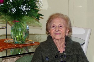 Минтруд заложил 100 млн руб. на 2018 год на систему ухода за пожилыми