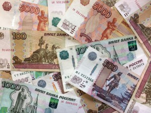Самым богатым жителем Мордовии оказался человек с годовым доходом более 1 миллиарда рублей по фамилии Меркушкин