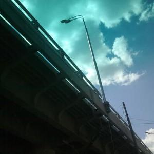 Строители обещают, что мост через Керченский пролив сомкнется к концу декабря