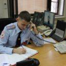 Самарчанка угрожала убить соседку по коммунальной квартире