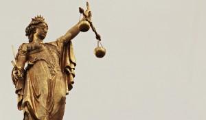 Генпрокуратура впервые запросила для наркоторговца пожизненный срок для создания прецедента