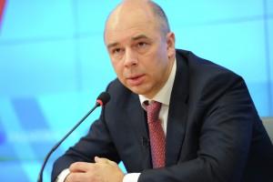 Силуанов призвал руководство Мордовии и Хакасии «не доводить финансы до ручки»