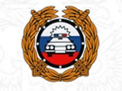 В Самарской области сотрудники ДПС проведут спецмероприятие «Скрытый контроль»