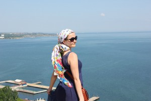 В Крыму решили на год отложить введение курортного сбора