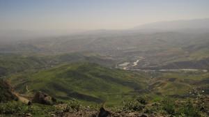 Россия передала Таджикистану безвозмездно партию тяжелого вооружения