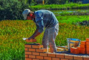 Глава самарского УФПС уволен за принуждение подчиненных к постройке своего дома