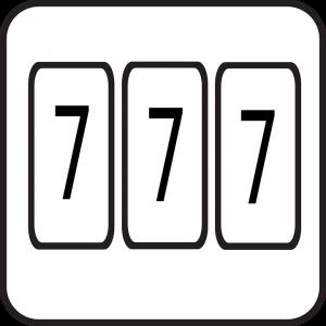 МВД разработало новые правила для борьбы с торговлей «красивыми» номерами